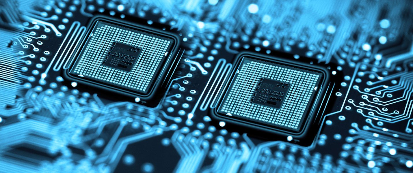 Ems Electronic Manufacturing Australia Custom Pcb Printed Circuit Board Manufacturer Buried Blind Via For Sale Solutions From Argus Embedded Systems Service Design Services