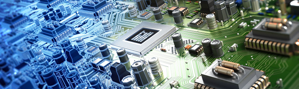 EMS | Electronic Manufacturing Australia | custom PCB |